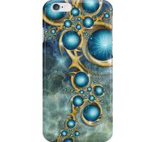 Medusa  ~ iphone case iPhone Case/Skin