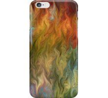 Liquid bliss  ~ iphone case iPhone Case/Skin