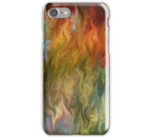 Liquid bliss  ~ iphone case iPhone Case/Skin