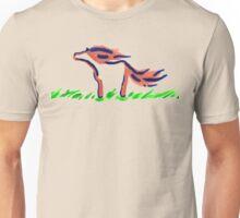 Wind Rider Unisex T-Shirt