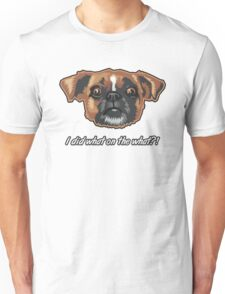 housetrained T-Shirt