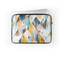 Diamonds I Laptop Sleeve