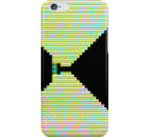 Endless Hallway iPhone Case iPhone Case/Skin