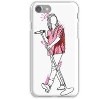 Harry Styles iPhone Case #1 iPhone Case/Skin