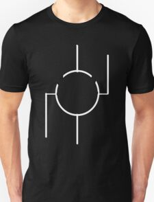 Core Legion Symbol  T-Shirt
