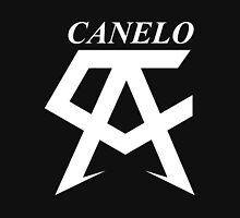 Canelo Logo Unisex T-Shirt