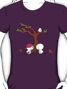 Lovely Spring T-Shirt