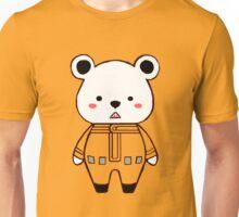 Bepo! Unisex T-Shirt