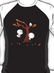 Lovely Autumn T-Shirt