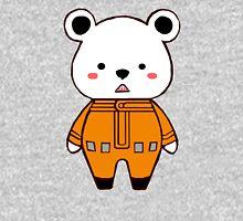 Bepo clothes Unisex T-Shirt