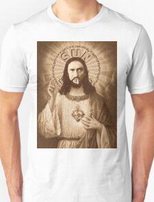 J.C. My Saviour  T-Shirt
