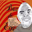 Bacon&Eggs by Big  GZ