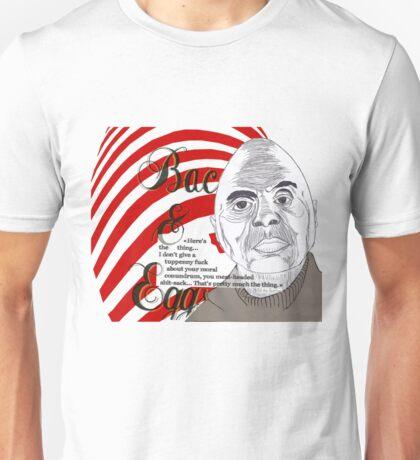 Bacon&Eggs Unisex T-Shirt