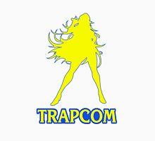 Trapcom Unisex T-Shirt