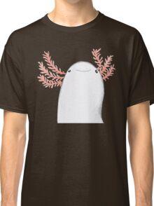 Axolotl Close-Up Classic T-Shirt