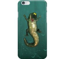 Snappy iPhone Case iPhone Case/Skin
