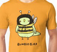 Bumblebird Unisex T-Shirt