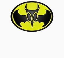 Dark Invader Logo Unisex T-Shirt