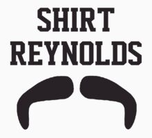 Shirt Reynolds Kids Tee