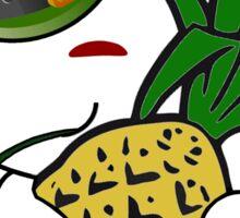 r/trees_IRISH Sticker