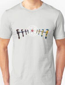 Big League Foosball | Community T-Shirt