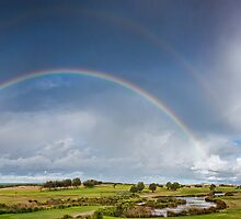Wollongong Golf Course 10.6.2012 by 16images