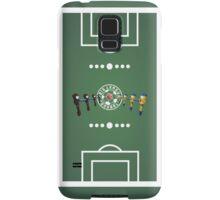 Big League Foosball | Community Samsung Galaxy Case/Skin