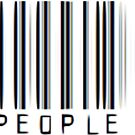 Don't Let People Label You by lazyville