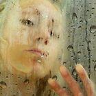 Window to Her Soul by Sandy Edgar