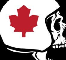 Toronto Scooter Club Sticker