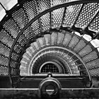 Downward Spiral II by photodug