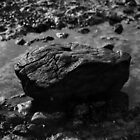 Rock by raoulphoto