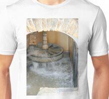 Power of Water Unisex T-Shirt