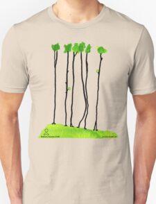 Nature Access T-Shirt