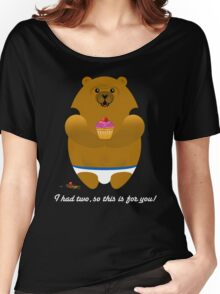 I HAD TWO... Women's Relaxed Fit T-Shirt