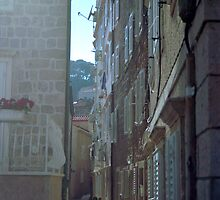 Shuttered Windows by belgerath