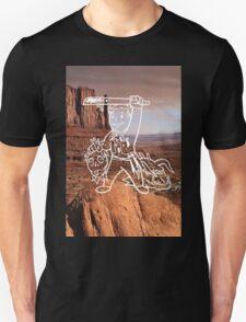 Pip God T-Shirt