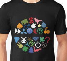 XTC Shirt (Classic) Unisex T-Shirt
