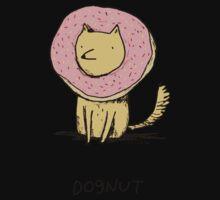 Dognut Kids Tee