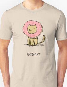 Dognut T-Shirt