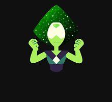 Peridot - Smol Nebula Unisex T-Shirt