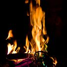 060912-15   FIRE DANCE by MICKSPIXPHOTOS