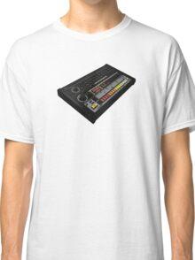 Roland TR-808 Classic T-Shirt