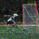 042512 169 0 old master girls lacrosse goalie by crescenti