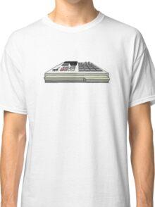 Akai MPC 2000xl Classic T-Shirt