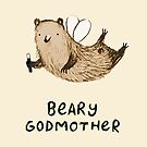 Beary Godmother by Sophie Corrigan