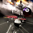 Speed Control by nineball