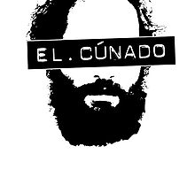 El Cunado by Hume Creative
