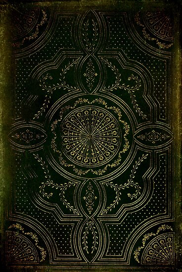 Book Of Wizardry by garts