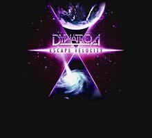 Dynatron - Escape Velocity Unisex T-Shirt